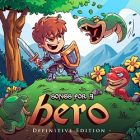 Songs for a Hero Definitive Edition Free Download