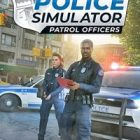 Police Simulator PO The Background Check Free Download