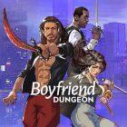 Boyfriend Dungeon Free Download