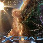 Xenias Ark Free Download