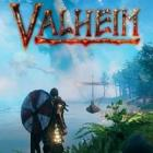 Valheim Hearth and Home Free Download
